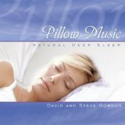 Pillow Music - David and Steve Gordon